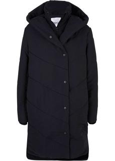Стёганое пальто 2 в 1 Bonprix