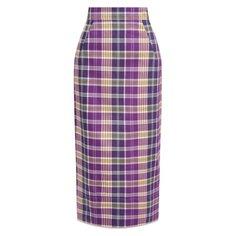 Хлопковая юбка N21