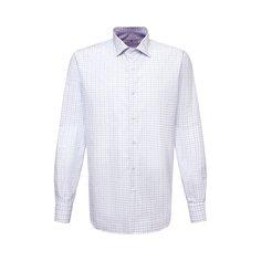 Хлопковая сорочка Luciano Barbera