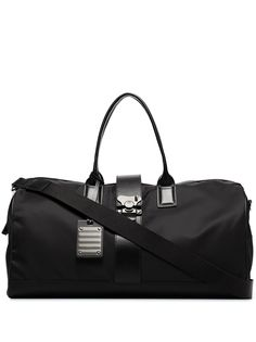 FPM Milano дорожная сумка Butterfly