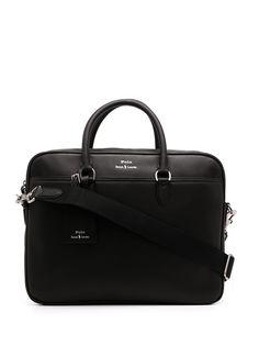 Polo Ralph Lauren сумка для ноутбука