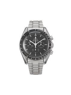 Omega наручные часы Speedmaster Professional Moonwatch pre-owned 42 мм