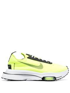 Nike кроссовки SP Air Zoom