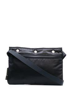 Porter-Yoshida & Co. сумка-мессенджер Sacoshe