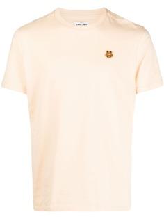 Kenzo футболка Tiger Crest