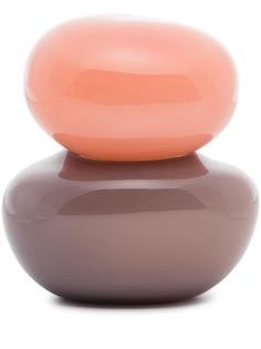 Helle Mardahl ваза Bonbonniere с крышкой