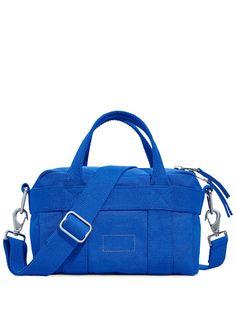Heron Preston for Calvin Klein сумка-тоут из органического хлопка