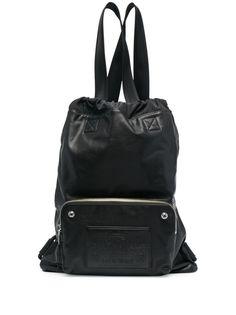 Diesel рюкзак с логотипом