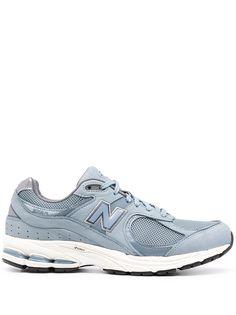 New Balance кроссовки 2002R