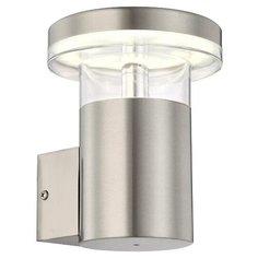 Globo Lighting Светильник уличный настенный Sergio 34145