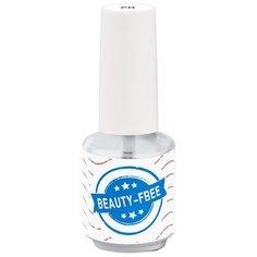 Beauty-Free Праймер для ногтей бескислотный для гель-лака 8 мл
