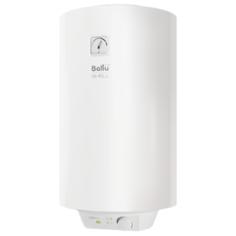 Электрический накопительный водонагреватель Ballu BWH/S 100 Shell