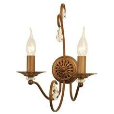 Настенный светильник Citilux Марлен CL411321, 120 Вт