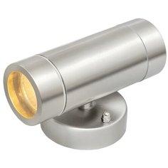 De Markt Уличный настенный светильник Меркурий 807020501