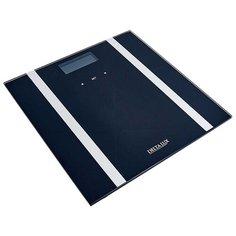 Весы электронные DELTA LUX DE-4600 BK