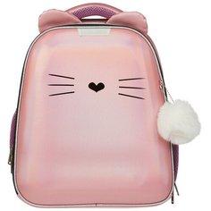 Ранец N1School Kitty, экокожа