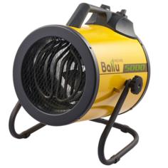 Электрическая тепловая пушка Ballu BHP-P2-5 (4.5 кВт)