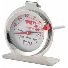 Термометр со щупом WALMER W30013013
