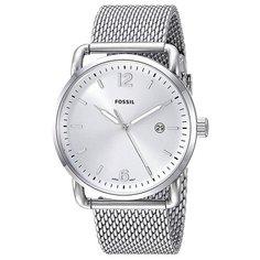 Наручные часы FOSSIL FS5418