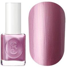 Лак BERENICE Classic, 15 мл, 30 Pink Pearls