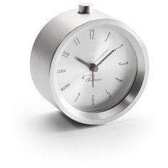 Настольные часы Tempus Philippi