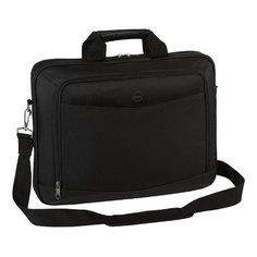 Сумка DELL Pro Lite Business Case 16 (460-11738) черный