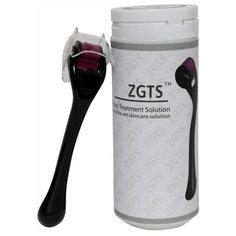 ZGTS-150 Мезороллер 540 игл 1.5 мм