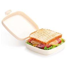 Контейнер для сэндвичей DINO / Tescoma