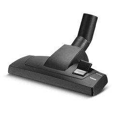 Насадка для пола для пылесосов Karcher DN35 (6.906-894)