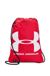 Сумка-мешок Ua Ozsee Sackpack Under Armour