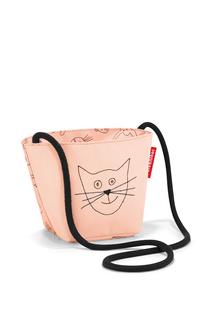 Сумка детская Minibag REISENTHEL