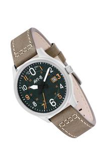 Часы наручные Avi-8