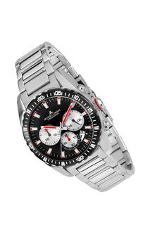 Часы наручные Jacques Lemans