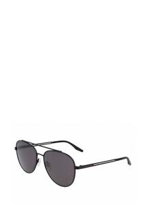 Солнцезащитные очки Converse