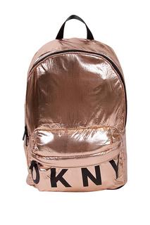 Рюкзак D K N Y