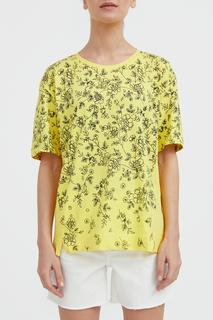 футболка женская Finn Flare