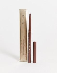 Водостойкий карандаш для глаз Stila Stay All Day Smudge Stick - Jasper-Коричневый цвет