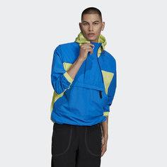 Куртка adidas Adventure