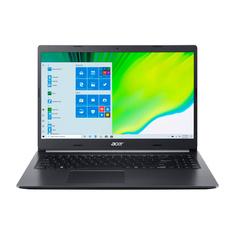 Ноутбук Acer Aspire 5 A515-55-529X Black (NX.HSHER.00C)