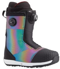 Ботинки Для Сноуборда Burton 2020-21 Ion Holographic (Us:11,5)