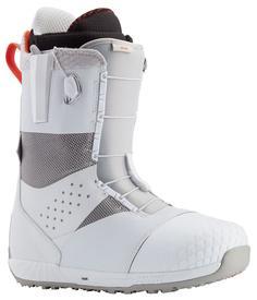 Ботинки Для Сноуборда Burton 2020-21 Ion White (Us:9,5)