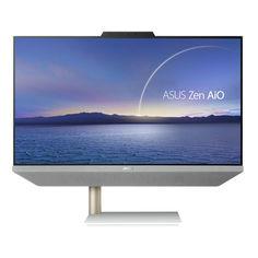 Моноблок ASUS A5400WFAK-WA183T White (90PT02J3-M05990)