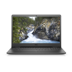 Ноутбук Dell Vostro 3500 Gray (3500-6183)