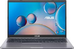 Ноутбук ASUS A516JA-EJ678T (90NB0SR1-M13570)