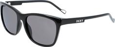 Солнцезащитные очки женские DKNY DK532S 1 черные