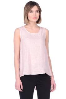 Блуза женская Baon B269028 розовая M