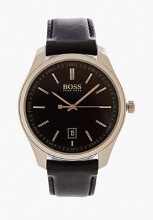 Часы Boss