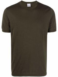 Aspesi футболка с короткими рукавами