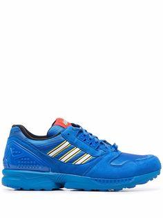 adidas кроссовки Energy