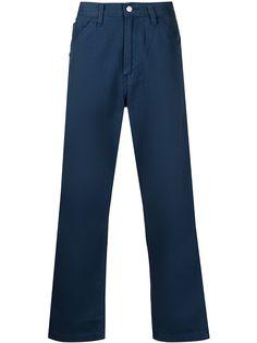 Levis широкие джинсы Stay Loose Carpenter Levis®